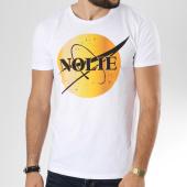 /achat-t-shirts/dabs-tee-shirt-space-blanc-146389.html