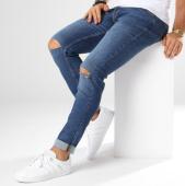 /achat-jeans/jack-and-jones-jean-skinny-liam-original-bleu-denim-146326.html