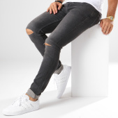 /achat-jeans/jack-and-jones-jean-skinny-liam-gris-anthracite-146327.html