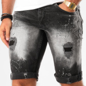 /achat-shorts-jean/john-h-short-jean-9740-gris-anthracite-146448.html
