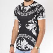 /achat-t-shirts-longs-oversize/uniplay-tee-shirt-oversize-t365-noir-blanc-renaissance-146364.html