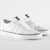/achat-baskets-basses/adidas-baskets-adi-ease-b27799-footwear-white-core-black-146548.html