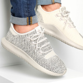 /achat-baskets-basses/adidas-baskets-tubular-shadow-bb8824-clear-brown-light-brown-core-black-146552.html