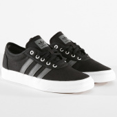 /achat-baskets-basses/adidas-baskets-adi-ease-b41851-core-black-grey-four-footwear-white-146554.html