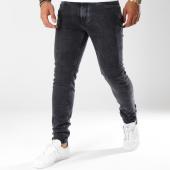 /achat-jeans/celio-jean-skinny-mosketaire-bleu-marine-noir-146481.html