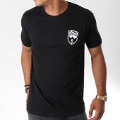 /achat-t-shirts/flynt-tee-shirt-joga-bonito-ecusson-noir-146508.html