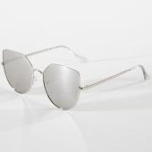 /achat-lunettes-de-soleil/jeepers-peepers-lunettes-de-soleil-jp1838-argente-146487.html