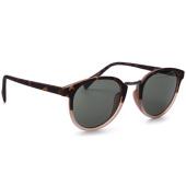 /achat-lunettes-de-soleil/jeepers-peepers-lunettes-de-soleil-matte-tort-jp18199-marron-146489.html