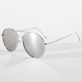/achat-lunettes-de-soleil/jeepers-peepers-lunettes-de-soleil-jp18172-argente-146494.html