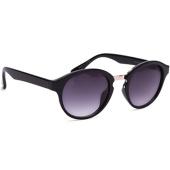 /achat-lunettes-de-soleil/jeepers-peepers-lunettes-de-soleil-jp18243-noir-146496.html