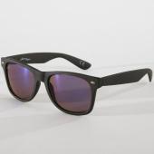 /achat-lunettes-de-soleil/jeepers-peepers-lunettes-de-soleil-jp0016-noir-bleu-roi-146498.html