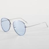 /achat-lunettes-de-soleil/jeepers-peepers-lunettes-de-soleil-jp18180-argente-bleu-clair-146500.html