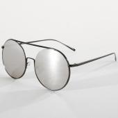 /achat-lunettes-de-soleil/jeepers-peepers-lunettes-de-soleil-jp18178-noir-argente-146501.html