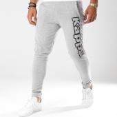 /achat-pantalons-joggings/kappa-pantalon-jogging-logo-cristiano-gris-chine-146486.html