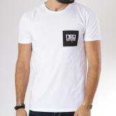 /achat-t-shirts/neochrome-tee-shirt-box-blanc-noir-146531.html