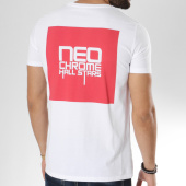 /achat-t-shirts/neochrome-tee-shirt-box-blanc-rouge-146537.html