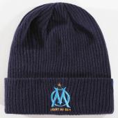 /achat-bonnets/puma-bonnet-olympique-de-marseille-bronx-021828-bleu-marine-146543.html