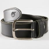 /achat-ceintures/timberland-ceinture-basic-tb0a1d94-noir-146503.html