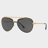 /achat-lunettes-de-soleil/versace-lunettes-de-soleil-vintage-aviateur-0ve2193-142887-noir-dore-146506.html