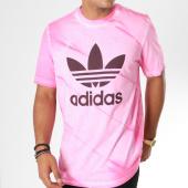 /achat-t-shirts/adidas-tee-shirt-tie-dye-dj2720-rose-146571.html