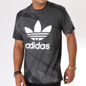 /achat-t-shirts/adidas-tee-shirt-tie-dye-dj2713-gris-anthracite-146632.html