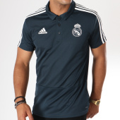 /achat-polos-manches-courtes/adidas-polo-manches-courtes-de-sport-real-madrid-cw8641-bleu-marine-blanc-146634.html