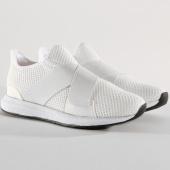 /achat-baskets-basses/classic-series-baskets-701-white-146668.html