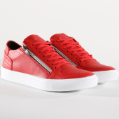 /achat-baskets-basses/classic-series-baskets-740-red-146689.html