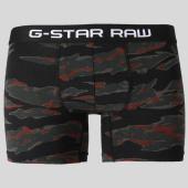 /achat-boxers/g-star-boxer-tach-d10697-a555-vert-kaki-camouflage-noir-146620.html