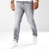 /achat-jeans/g-star-jean-slim-3301-51001-9273-gris-146628.html