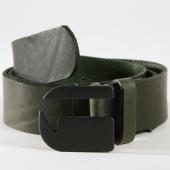 /achat-ceintures/g-star-ceintutre-rikku-logo-pin-d07159-312-vert-kaki-146636.html