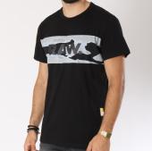 /achat-t-shirts/g-star-tee-shirt-tairi-d11689-336-camouflage-noir-146647.html