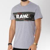 /achat-t-shirts/g-star-tee-shirt-tairi-d11689-336-camouflage-gris-chine-146648.html