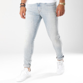 /achat-jeans/g-star-jean-skinny-3301-deconstructed-d01159-8968-bleu-wash-146666.html