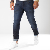/achat-jeans/g-star-jean-slim-3301-deconstructed-d05702-8968-bleu-brut-146669.html