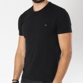 /achat-t-shirts/guess-tee-shirt-m84i73j1300-noir-146653.html