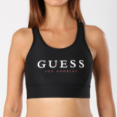 /achat-brassieres/guess-brassiere-femme-o84a03mc01p-noir-blanc-146660.html