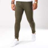 /achat-jogger-pants/project-x-jogger-pant-88180038-vert-kaki-146590.html