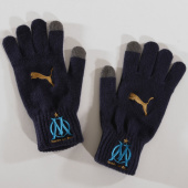 /achat-gants/puma-gants-olympique-de-marseille-041489-01-bleu-marine-146564.html