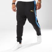 /achat-pantalons-joggings/puma-pantalon-jogging-fan-culture-olympique-de-marseille-754210-04-noir-bleu-clair-146576.html
