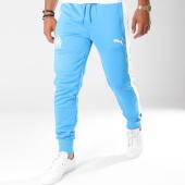 /achat-pantalons-joggings/puma-pantalon-jogging-fan-t7-olympique-de-marseille-754226-01-bleu-clair-blanc-146579.html
