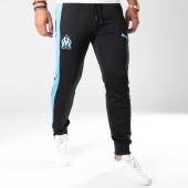 /achat-pantalons-joggings/puma-pantalon-jogging-fan-t7-olympique-de-marseille-754226-04-noir-bleu-clair-146581.html