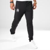 /achat-pantalons-joggings/puma-pantalon-jogging-training-olympique-de-marseille-7543983-06-noir-146596.html