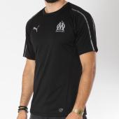 /achat-t-shirts/puma-tee-shirt-de-sport-om-training-753986-noir-146607.html