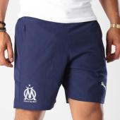 /achat-shorts-jogging/puma-short-jogging-woven-olympique-de-marseille-754003-04-bleu-marine-146611.html