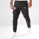 /achat-pantalons-joggings/puma-pantalon-jogging-woven-olympique-de-marseille-754005-06-noir-146613.html