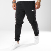 /achat-pantalons-joggings/puma-pantalon-jogging-liga-sideline-655948-03-noir-146619.html