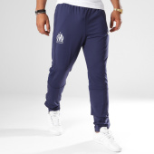 /achat-pantalons-joggings/puma-pantalon-jogging-training-olympique-de-marseille-7543983-04-bleu-marine-146621.html