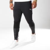 /achat-pantalons-joggings/puma-pantalon-jogging-training-olympique-de-marseille-753987-06-noir-146624.html