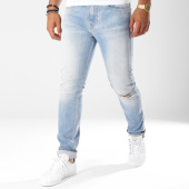 /achat-jeans/calvin-klein-jean-skinny-ckj-105-7626-bleu-wash-146773.html